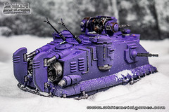 Purple Mech and Red Mesa Guard-16 (whitemetalgames.com) Tags: whitemetalgames warhammer40k warhammer 40k warhammer40000 wh40k paintingwarhammer gamesworkshop games workshop citadel wmg white metal painting painted paint commission commissions service services svc raleigh knightdale northcarolina north carolina nc hobby hobbyist hobbies mini miniature minis miniatures tabletop rpg roleplayinggame rng warmongers wargamer warmonger wargamers tabletopwargaming tabletoprpg