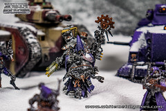 Purple Mech and Red Mesa Guard-12 (whitemetalgames.com) Tags: whitemetalgames warhammer40k warhammer 40k warhammer40000 wh40k paintingwarhammer gamesworkshop games workshop citadel wmg white metal painting painted paint commission commissions service services svc raleigh knightdale northcarolina north carolina nc hobby hobbyist hobbies mini miniature minis miniatures tabletop rpg roleplayinggame rng warmongers wargamer warmonger wargamers tabletopwargaming tabletoprpg