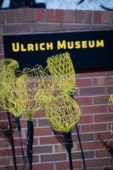 kansas-wichita-ulrich-art-museum-wichita-state-university-3642 (FarFlungTravels) Tags: 2019 acquisitions artwork campus kansas mtja sculpturepark ulrichmuseumofart wichita wichitastateuniversity