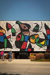 kansas-wichita-ulrich-art-museum-wichita-state-university-3639 (FarFlungTravels) Tags: 2019 acquisitions artwork campus kansas mtja sculpturepark ulrichmuseumofart wichita wichitastateuniversity