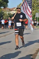 2019 9/11 Heroes Run (Travis Manion Foundation) Tags: flag honor firedepartment fd fireman