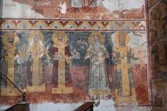 გელათის მონასტერი / Gelati Monastery (liakada-web) Tags: monastery orthodox 11c kloster kulturerbe 11century 11jahrhundert 11jhdt 11cent gelatimonastery nikon worldheritagesite ge worldheritage gelati weltkulturerbe welterbe kutaisi georgien საქართველო tianeti sakartwelo ქუთაისი kutaissi გელათი გელათისმონასტერი d7500 nikond7500