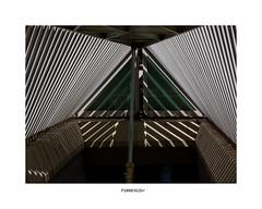 P1080362br (Leonie Polah) Tags: valencia urban light shadows geometric lines leoniepolah 2019