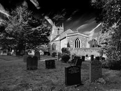 Photo of Saint Peter and St Paul Church, Aston Rowant