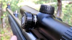 Action de chasse (bernard.bonifassi) Tags: bb088 06 alpesmaritimes 2019 septembre été counteadenissa canon canonpowershotsx60hs zeiss chasse optique blaser blaserr93 lunette