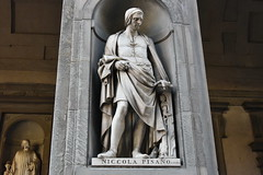 Switzerland June 2019  Around Florence Piazza della Signoria Image 206 (jswilkinson) Tags: 2019 june2019 florence triptoflorence piazzadellasignoria