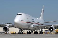 A9C-HAK - 9/7/17 (nstampede002) Tags: aviationphotography katl airliner widebody bahrain governmentofbahrain bahrainroyalflight bahraini boeing boeing747 boeing747400 boeing744 b747 b747400 b744 747 747400 744 queenoftheskies jumbojet militaryaviation military kingdomofbahrain
