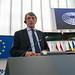 Opening of September Plenary session in Strasbourg