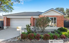 14 Dexter Grove, Point Cook Vic