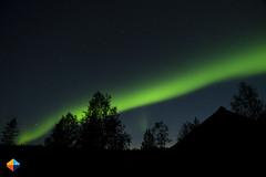 Hammastunturi Wilderness (HendrikMorkel) Tags: finland hammastunturiwilderness lapland saariselkä northern lights auroraborealis northernlights