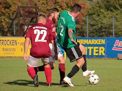 2019-09-14 Criewen - Boitzenburg Foto 023