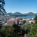 AK Cruise: Day 6: Ketchikan - 31