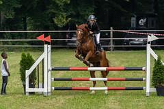 A7306686_s (AndiP66) Tags: kva pferdesporttage mettmenstetten kavallerieverein bezirk affoltern reitanlage grüthau 14september2019 september 2019 springen pferd horse schweiz switzerland kantonzürich cantonzurich concours wettbewerb horsejumping equestrian sports springreiten pferdespringen pferdesport sport sony sonyalpha 7markiii 7iii 7m3 a7iii alpha ilce7m3 sonyfe70300mmf4556goss fe70300mm 70300mm f4556 emount andreaspeters
