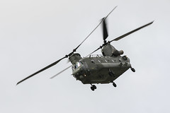 Boeing Chinook HC.6 | Royal Air Force (James Hancock Photography) Tags: jersey air display 2019 jiad aviation aircraft airshow photography photojournalism planes photo jet