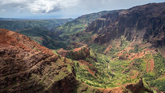 Waimea Canyon (802701) Tags: 2019 201909 43 aloha alohastate america american em1 em1markii em1mkii gardenisland hi hawaii hawaii50 hawaiʻi hawaiʻi50 islandofkauai islandofkauaʻi kauai kauaʻi mft micro43 mokupuniohawai'i northamerica omd omdem1 olympus olympusomdem1 olympusomdem1mkii pacific pacificisland september september2019 stateofhawaii thealohastate thegardenisland us usa usofa unitedstates unitedstatesofamerica copter fourthirds helicopter island islandnation microfourthirds mirrorless transport transportation travel travelling tropical tropicalisland