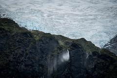 "New Zealand - Glacier winds (Ineound) Tags: fujinon xf 3548 55200 mm r lm ois f3548 55200mm tele fuji 50200mmf3548 fujifilm xpro xpro2 rangefinder erf ""spiegelblickde"" spiegelblickde spiegel blick landscape landschaft natur nature aotearoa newzealand neuseeland south island"