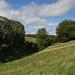 Avebury, Wiltshire
