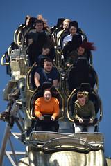 Icon (CoasterMadMatt) Tags: blackpoolpleasurebeach2019 pleasurebeachblackpool2019 blackpoolpleasurebeach pleasurebeachblackpool pleasurebeach pleasure beach englishamusementparks amusementparksinengland amusementpark themepark amusement theme park parks seasideparks 2019season icon doublelaunchedrollercoaster rollercoaster rollercoasters roller coaster coasters englishrollercoasters rollercoastersinengland blackpoolrollercoasters rollercoastersinblackpool car train rollercoastertrain riders attractionsinlancashire lancashireattractions attraction attractions ride rides blackpool fyldecoast fylde coast lancashire lancs northwestengland northwest england britain greatbritain gb unitedkingdom uk europe june2019 summer2019 june summer 2019 coastermadmattphotography coastermadmatt photos photography nikond3200