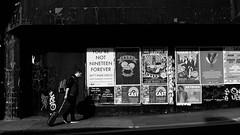 Street (MJ Black) Tags: liverpool liverpoolstreetphotography mono monochrome monochromephotography merseyside north northwest people peoplephotography portrait portraits candid candidphotography street streetphoto streetphotograph streetphotography streets streetscene streetportrait blackandwhite blackandwhitephotography bw bwphotography shadow shadows highcontrast x100f 23mm fuji fujix100f fujifilm fujifilmx100f f8