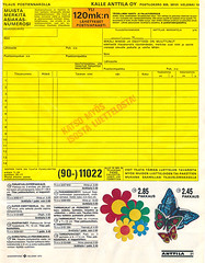 anttila erikoistarjousluettelo 3.1973 31 (kapitalismiskanneri) Tags: anttila kuvasto catalog postimyynti 1973 70s 70luku