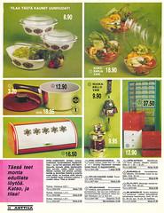 anttila erikoistarjousluettelo 3.1973 28 (kapitalismiskanneri) Tags: anttila kuvasto catalog postimyynti 1973 70s 70luku