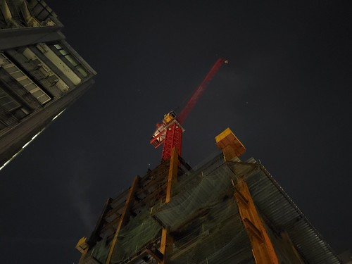 N10夜拍高通26mm比較 (13)