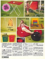 anttila erikoistarjousluettelo 3.1973 22 (kapitalismiskanneri) Tags: anttila kuvasto catalog postimyynti 1973 70s 70luku