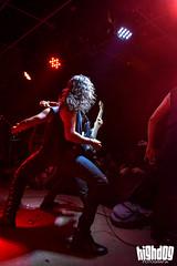 Alchimist - End's Tour (HighDogs) Tags: bandas nacionais rock nacional metal metalnacional progressivo progressive fotografia fotodebanda fotosdebandas fotografiadebandas fotoshoot festival show
