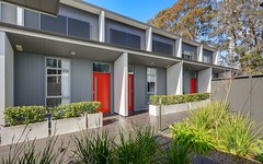 23/2 Galston Road, Hornsby NSW