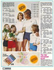 anttila erikoistarjousluettelo 3.1973 08 (kapitalismiskanneri) Tags: anttila kuvasto catalog postimyynti 1973 70s 70luku