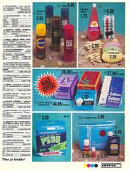 anttila erikoistarjousluettelo 3.1973 05 (kapitalismiskanneri) Tags: anttila kuvasto catalog postimyynti 1973 70s 70luku