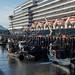 AK Cruise: Day 6: Ketchikan - 7
