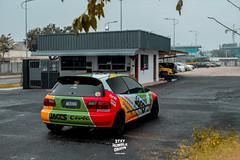 NE Tea & Tires V4 (_akeemzahari) Tags: dc5 vanquish