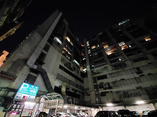 N10夜拍高通13mm比較 (4)