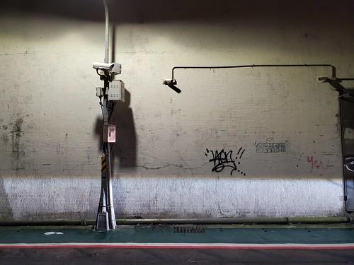 N10夜拍高通26mm (8)