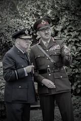 Photo of Churchill