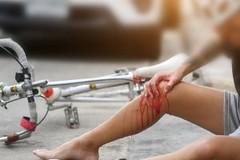 Bicycle Accident Lawyers Dallas, TX (Dallas Car Accident Lawyers) Tags: dallas car accidents injury lawyers lawyer texas dallascaraccidentlawyers
