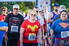 CASA Superhero Run 2019 (Moogul) Tags: nikon d500 dx tamron 70200 28 f28 g2 vc 70200mm casa superhero run 2019 austin texas superherorun