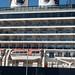 AK Cruise: Day 6: Ketchikan - 9