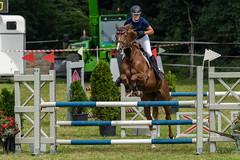A7306730_s (AndiP66) Tags: kva pferdesporttage mettmenstetten kavallerieverein bezirk affoltern reitanlage grüthau 14september2019 september 2019 springen pferd horse schweiz switzerland kantonzürich cantonzurich concours wettbewerb horsejumping equestrian sports springreiten pferdespringen pferdesport sport sony sonyalpha 7markiii 7iii 7m3 a7iii alpha ilce7m3 sonyfe70300mmf4556goss fe70300mm 70300mm f4556 emount andreaspeters
