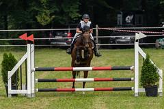 A7306709_s (AndiP66) Tags: kva pferdesporttage mettmenstetten kavallerieverein bezirk affoltern reitanlage grüthau 14september2019 september 2019 springen pferd horse schweiz switzerland kantonzürich cantonzurich concours wettbewerb horsejumping equestrian sports springreiten pferdespringen pferdesport sport sony sonyalpha 7markiii 7iii 7m3 a7iii alpha ilce7m3 sonyfe70300mmf4556goss fe70300mm 70300mm f4556 emount andreaspeters