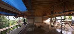 IMG_9875 (mo+) Tags: mo moarchitekten janoligmüller heikomesserschmidt frankfurt bensheim architektur architecture arqutectura umbau neubau