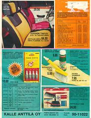 anttila erikoistarjousluettelo 3.1973 32 (kapitalismiskanneri) Tags: anttila kuvasto catalog postimyynti 1973 70s 70luku