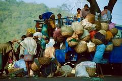 India- Orissa (venturidonatella) Tags: india orissa asia persone people gentes gente colori colors nikon nikonf401 f401 street strada streetlife streetscene streetphotography elitegalleryaoi bestcapturesaoi aoi