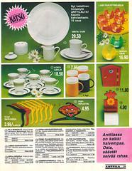 anttila erikoistarjousluettelo 3.1973 29 (kapitalismiskanneri) Tags: anttila kuvasto catalog postimyynti 1973 70s 70luku