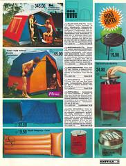 anttila erikoistarjousluettelo 3.1973 25 (kapitalismiskanneri) Tags: anttila kuvasto catalog postimyynti 1973 70s 70luku
