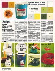 anttila erikoistarjousluettelo 3.1973 24 (kapitalismiskanneri) Tags: anttila kuvasto catalog postimyynti 1973 70s 70luku