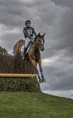 Burghley Horse Trials 2019 (sho5572) Tags: horse september gb crosscountry 2019 eventing equestriansportsphotographer equestriansportsphotography autumn sport xc rider equestrian burghleyhorsetrials lrbht lincolnshire stamford