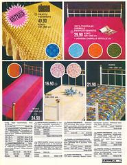 anttila erikoistarjousluettelo 3.1973 19 (kapitalismiskanneri) Tags: anttila kuvasto catalog postimyynti 1973 70s 70luku