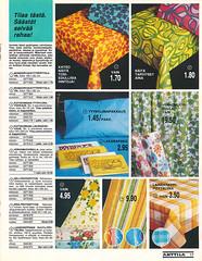 anttila erikoistarjousluettelo 3.1973 17 (kapitalismiskanneri) Tags: anttila kuvasto catalog postimyynti 1973 70s 70luku